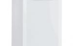 7 лучших холодильников Liebherr — Рейтинг 2020