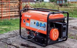 5 лучших сварочных генераторов — Рейтинг 2020