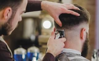 12 лучших профессиональных машинок для стрижки волос — Рейтинг 2020