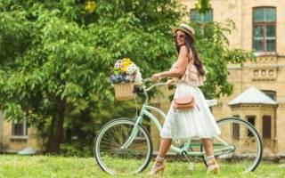 19 лучших велосипедов для города — Рейтинг 2020