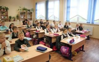 6 лучших учебников для начальной школы — Рейтинг 2020