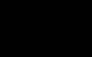Чем покрыть вагонку внутри дома .ru