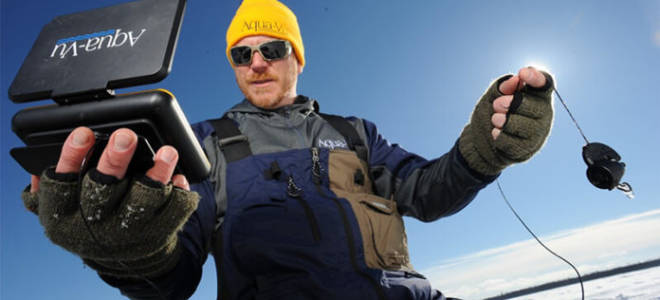 8 лучших подводных камер — Рейтинг 2020
