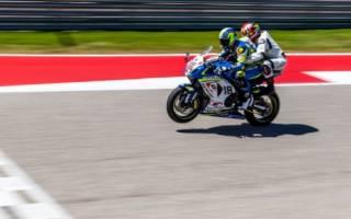 10 самых быстрых мотоциклов в мире — Рейтинг 2020