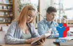 9 лучших книг для подготовки к ЕГЭ — Рейтинг 2020