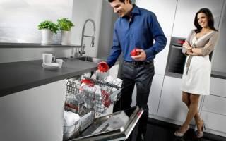 5 лучших компактных посудомоечных машин — Рейтинг 2020 (топ 5)