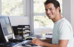 14 лучших сайтов для продажи недвижимости — Рейтинг 2020