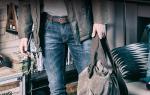 5 лучших брендов джинсов — какую фирмы выбрать — Рейтинг 2020 (топ 5)