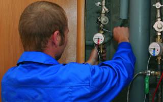 Как выбрать счетчик воды для квартиры и дома .ru