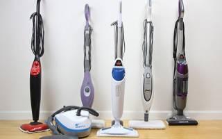 9 лучших швабр для мытья пола — Рейтинг 2020
