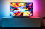 11 лучших телевизоров на 65 дюймов — Рейтинг 2020
