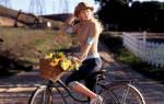 9 лучших женских велосипедов — Рейтинг 2020