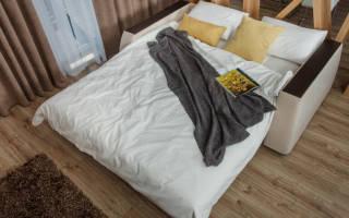 16 лучших диванов для ежедневного сна — Рейтинг 2020