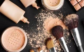 6 лучших тональных средств для сухой кожи — Рейтинг 2020