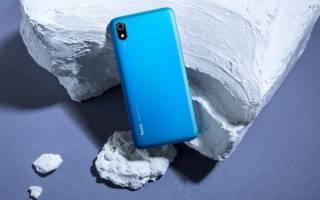 6 лучших смартфонов стоимостью до 6000 рублей — Рейтинг 2020