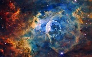 14 лучших книг о вселенной и космосе — Рейтинг 2020