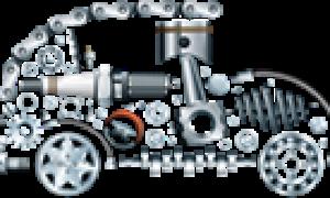 7 лучших производителей термостатов для авто — Рейтинг 2020