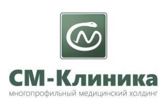 8 лучших гинекологических клиник Москвы — Рейтинг 2020