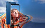 12 лучших смартфонов для детей — Рейтинг 2020