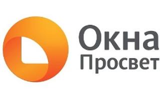 10 лучших фирм по остеклению балконов в Москве — Рейтинг 2020