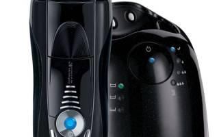 7 лучших электробритв Philips — Рейтинг 2020