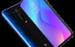 8 лучших производителей защитных стекол для смартфонов — Рейтинг 2020