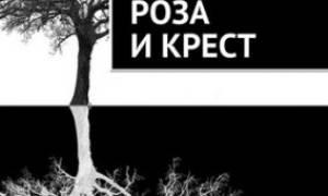 14 лучших российских книг детективов — Рейтинг 2020