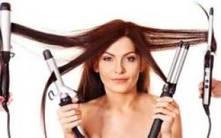 Как выбрать плойку для волос + рейтинг лучших производителей