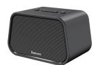 8 лучших Bluetooth-колонок с AliExpress — Рейтинг 2020