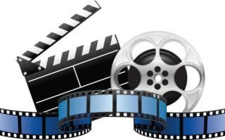 11 лучших программ для монтажа видео — Рейтинг 2020