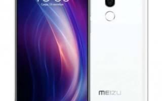 10 лучших китайских смартфонов до 15000 рублей — Рейтинг 2020