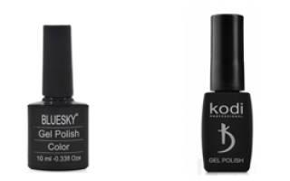 Сравниваем Bluesky и Kodi