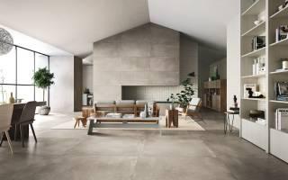 13 лучших серий керамической плитки — Рейтинг 2020