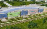 12 лучших ТЦ Москвы — Рейтинг 2020