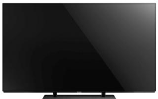 6 лучших телевизоров Philips — Рейтинг 2020