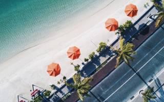 12 лучших отелей Вьетнама для отдыха с детьми — Рейтинг 2020