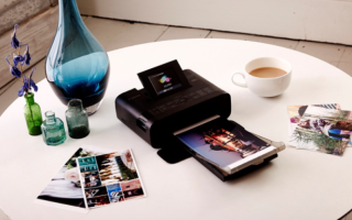 6 лучших принтеров для фото — Рейтинг 2020 (топ 6)