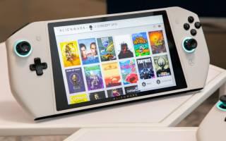11 лучших ноутбуков стоимостью до 60 000 рублей — Рейтинг 2020