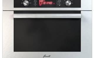 Обзор Fornelli FEA 60 Duetto mw IX — отзывы, фото, характеристики