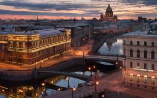 14 лучших кальянных Санкт-Петербурга — Рейтинг 2020