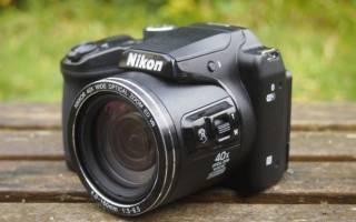5 лучших недорогих, но хороших фотоаппаратов — Рейтинг 2020
