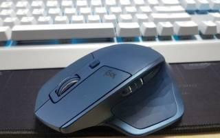 15 лучших компьютерных мышей для работы — Рейтинг 2020