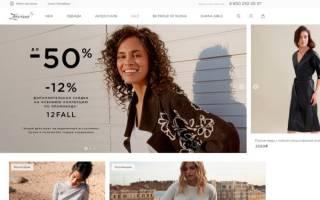 15 лучших брендов платьев — Рейтинг 2020