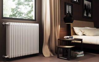 Сравниваем стальные и биметаллические радиаторы