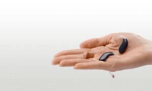 5 лучших слуховых аппаратов — Рейтинг 2020 (топ 5)