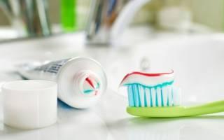 Как выбрать зубную пасту + рейтинг лучших фирм-производителей