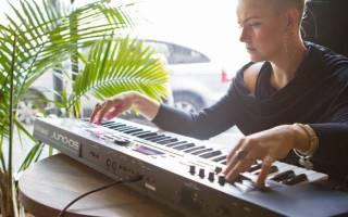 11 лучших синтезаторов — от моделей для обучения до профессиональных монстров — Рейтинг 2020