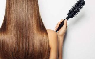 11 лучших средств для термозащиты волос — Рейтинг 2020