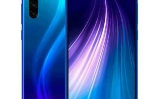 5 лучших недорогих смартфонов до 10000 рублей — Рейтинг 2020