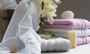 Как выбрать полотенце: советы и рекомендации.ru